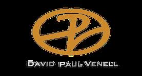 DPV Studios Logo